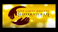Pastor Robin Almeida PICTURE ABHI BAAKI HAI Part 4 (Hindi).flv