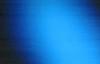 Forces du mal ( part # 2 )_ Pasteur Amel Lafleur_Foris Forilien_ Fr. Convington_24_12_2012