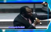 #The New Testament Walk Of Faith Vol 7 (Part Two) Dr. Abel Damina.mp4
