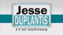 Word of the Week with Jesse, Week 90.mp4
