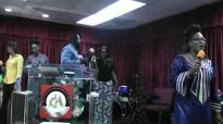 L'or mbongo Lemba@ Nazareth Church.flv