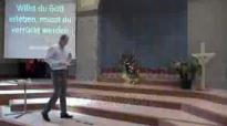 Willst du Gott erleben, musst du verrückt sein _ Marlon Heins (www.glaubensfragen.org).flv
