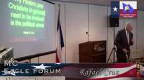 MCEF - Pastor's Brunch with Rafael Cruz.flv