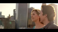 Peace With Yourself - Joel Osteen.mp4