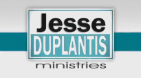Word of the Week with Jesse, Week 51.mp4