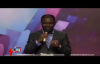 Dr. Abel Damina_ The Concept of Salvation_ How God Sees a Believer - Part 5.mp4