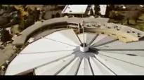 Israel Houghton  Sunday Kinda Love ft. Aaron Lindsey, PJ Morton, Nikki Ross