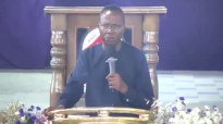 10TH NOV 2020 DON'T LOOK BACK by Rev Joe Ikhine.mp4