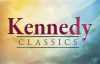 Kennedy Classics  The Faith of Washington