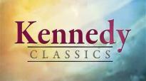 Kennedy Classics  The Faith of Washington