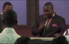 Rev. Kingsley George Adjei Agyemang-Don't Touch Me.mp4