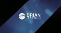 Hillsong TV  Christ Is Enough, Pt1 with Brian Houston