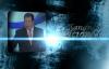 VALLES DE DESOLACION  Dr. Efrain Avelar
