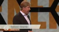 Divine Benefits  Divine Health  Pastor Robert Morris