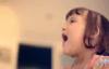 Regis Danese  Deus da Famlia Clipe oficial MK Music em HD