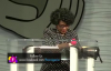 Blessed Are The Meek By Pastor Sarah Omakwu.mp4