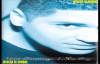 Luis Santiago - 2001 - Yo soy (Full Album).mp4