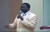 Arise and Shine 3 of 6 by Bishop Mike Bamidele@Grace International Church, USA.mp4