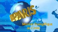 TV ZEPHMEDIA _ Thème Le Transfert Générationnel Bishop Alexandre AMAZOU.mp4