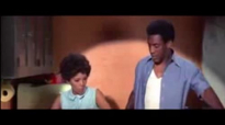 The Bill Cosby Show S1 E22 The Blind Date.3gp