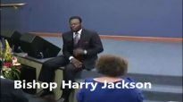 You Were Born For More Part 2 Bishop Harry Jackson.mp4