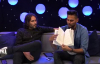 Russell Brand On Fame, Success & Pleasure _ by Jay Shetty.mp4
