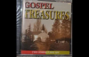 Amazing Grace - Mississippi Mass Choir, Gospel Treasures.flv