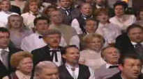 Bill & Gloria Gaither - Revive Us Again (Live).flv