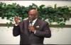 Positioning Yourself To Prosper (pt.2) - 1.3.16 - West Jacksonville COGIC - Bishop Gary L. Hall Sr.flv
