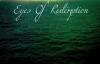Eyes of Redemption - David Brymer _ Beauty Beauty.flv