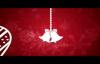 Musique chrétienne_ Émission spéciale avec L'or Mbongo.congomikili.flv