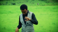 Akalu W_Hana Gallata New Oromo Gospel Song 2017.mp4