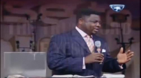 Matthew Ashimolowo, Leveraging For Success