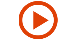 Tele Digital Canal 22