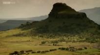 Kingdoms of Africa - Zulu Kingdom.mp4