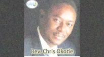 Pastor Chris Okotie The word & the Ish Propensity 1_ 2.mp4