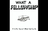 It Is Well (Original)(1960) Rev. Clay Evans & The Ship.flv