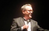 mark lowry comedy motorcycle punta gorda fl 2014