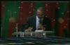 RCCG The Covenant House Live Stream (5).flv