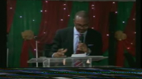 RCCG The Covenant House Live Stream (5).flv