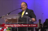 Greater Imani Dr. Bill Adkins The I Am God.mp4