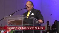 Greater Imani Dr. Bill Adkins The I Am God.mp4