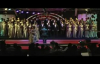Holy by Lagos Community Gospel Choir & Ige.mp4