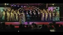 Holy by Lagos Community Gospel Choir & Ige.mp4