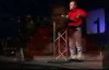 Cultivating intimacy with God, by Mike Bickle.flv