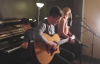 Evan Craft & Emmy Rose - Tu Gran Nombre.mp4
