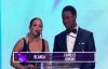 Tasha Cobbs Wins Gospel Artist of the Year.flv