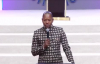 A BLESSING IN THIS SEASON with Pastor Alph Lukau _ Sunday 17_06_2018 _ AMI LIVES.mp4