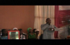 Distablize the enemey by Bishop Jude Chineme- Redemtion Life Fellowship 1.wmv