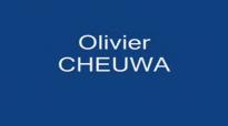 je louerai l'Eternel avec Oliver CHEUWA.flv